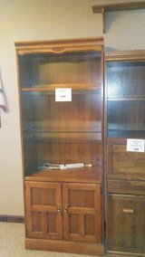 Furniture For Sale In Warner Robins Ga Warner Robins Bookoo