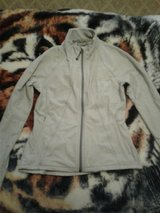 Athletha runners jacket in Alamogordo, New Mexico