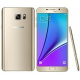 ***REDUCED***LIKE NEW*** Samsung Galaxy Note 5***AT&T in Kingwood, Texas