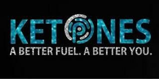 Looking for Positive People to Join My Team! in Wright-Patterson AFB, Ohio