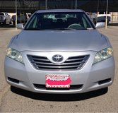 08 Camry Hybrid in 29 Palms, California