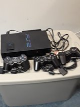 Playstation2 in New Lenox, Illinois