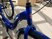 Schwinn Adult Tricycle in Yucca Valley, California