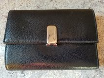 Liz Claiborne trifold wallet in Glendale Heights, Illinois
