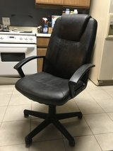 Used Office Chair in Byron, Georgia
