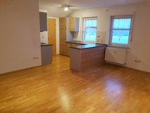 FOR RENT: 2 bed next to Grafenwoehr on third floor in Grafenwoehr, GE