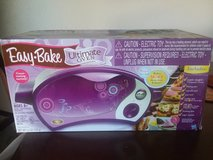 Easy Bake Oven and Easy Bake Microwave in Fort Irwin, California
