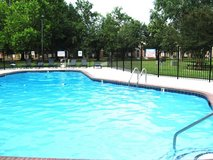 1 Bedroom, end unit, Townhouse in Cherry Point, North Carolina