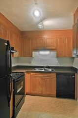 Beautiful Upgraded 2 Bedroom Townhome in Cherry Point, North Carolina