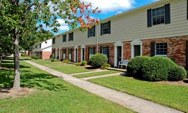 2 Bed 1.5 Bath Townhome in Cherry Point, North Carolina