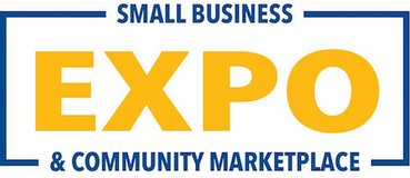 VENDOR EXPO & CRAFT FAIR in Camp Lejeune, North Carolina