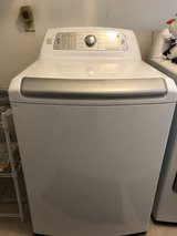 Kenmore Washer and Dryer in Spring, Texas