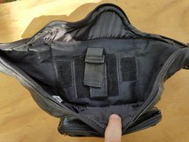 Pistol fanny pack in Camp Lejeune, North Carolina