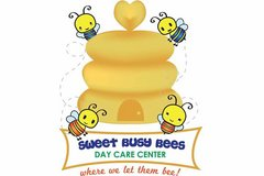 Sweet Busy Bees Daycare center in Camp Pendleton, California