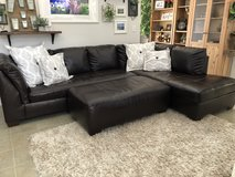 Sectional Sofa/ Couch in Fort Bliss, Texas