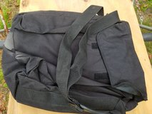 Travel bag backpack in Camp Lejeune, North Carolina