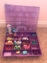 Shopkins in Pleasant View, Tennessee