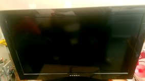 DYNEX 32 INCH TV in Travis AFB, California