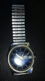timex wind up watch in Kissimmee, Florida