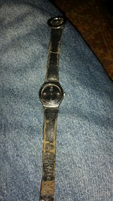 swatch irony womans watch in Kissimmee, Florida