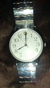 timex watch man or woman in Kissimmee, Florida