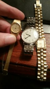 womans watches in Kissimmee, Florida