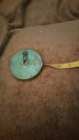 Vintage sewing tape in Kissimmee, Florida