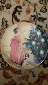 plate vintage in Kissimmee, Florida