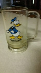 pluto,Mickie mouse,Donald duck in Kissimmee, Florida