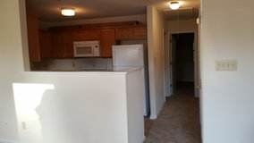 Beautiful Apartment for Rent at 154 Marlene. $100 Off First Months Rent! in Camp Lejeune, North Carolina
