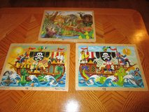 PUZZLE GROUP # 21 in New Lenox, Illinois