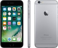 ***iPhone 6 IN PERFECT CONDITION***Straight Talk in Kingwood, Texas