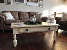 Farmhouse Coffee Table in Rolla, Missouri