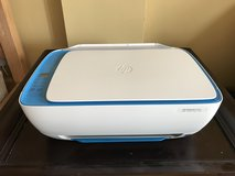 HP Deskjet 3632 Printer in Lakenheath, UK
