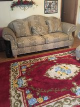 Living room set 2 pieces in Spring, Texas