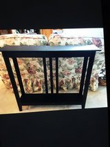 Sofa Table /Side Table NEW in Indianapolis, Indiana