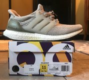 Ultraboost 3.0 size 11 mens in Cochran, Georgia
