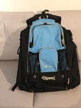 Baseball/Softball Backpack in Stuttgart, GE