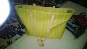 AUTHENTIC COACH BAGS in Clarksville, Tennessee