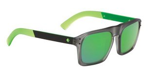 spy optic sunglasses in San Clemente, California