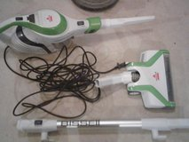 Bissell Powerlifter Handheld/Stick Vaccuum in Bolingbrook, Illinois