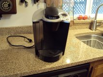 Keurig Coffee Maker in Travis AFB, California