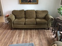 Couch and Loveseat For Sale in Fort Leonard Wood, Missouri