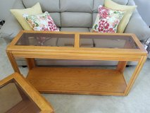 End & Couch Tables in Naperville, Illinois