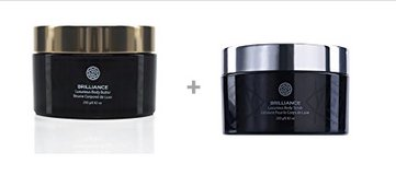 Luxurious body scrub- $25 /luxurious body butter -$30. / both for $50 in Fort Irwin, California