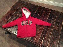 Baby Gap 4T Hoodie in Fort Polk, Louisiana