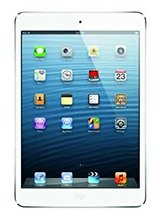iPad Mini 16gb - First Generation - WIFI in Shorewood, Illinois