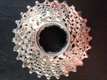 Bike Sram 8 speed cassette in Aurora, Illinois