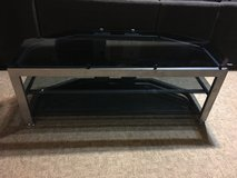 TV Stand - 60 Inch Wide for Flat Screen in Westmont, Illinois