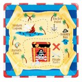 Pirate Party Supplies - NEW (for 14 Kids) in Schaumburg, Illinois